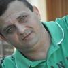 Daniel Raykov, 48, г.Антверпен