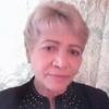 Alla, 62, г.Ташкент