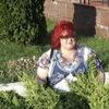 Наталья, 51, Ізмаїл
