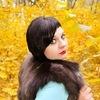 Елена, 22, г.Иловайск