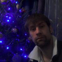 Серега, 31 год, Близнецы, Москва