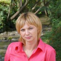 Татьяна, 46 лет, Дева, Кишинёв