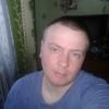 andrey, 34, Shakhunya