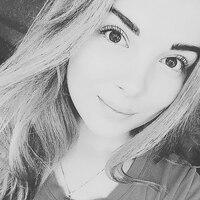 Елизавета, 22 года, Рак, Бологое