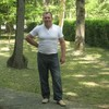Виталий, 45, г.Горячий Ключ