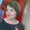 Елена, 34, г.Страшены