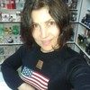 Янина, 44, г.Бердянск