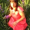 Ольга, 39, г.Середина-Буда