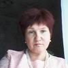 светлана, 51, г.Томск