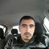 Рамазн, 30, г.Санкт-Петербург