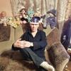 Alekcei, 39, г.Алматы́