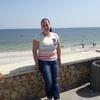 Натали., 41, г.Одесса
