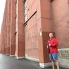 Alex, 24, г.Санкт-Петербург