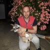 Сергей, 36, г.Килия