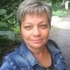 Лариса, 51, г.Майкоп