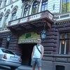 DES, 35, г.Великодолинское
