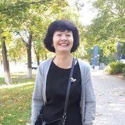 Венера Габдуллина 58 Калининград