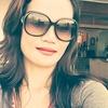 Janette, 42, г.Манила