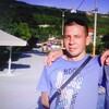 Denis, 36, г.Абрау-Дюрсо