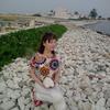 Svetlana, 39, г.Ларнака