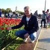 Юрий, 54, г.Немчиновка