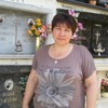 Майя, 45, г.Кишинёв