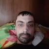Владимир, 37, г.Мариинск