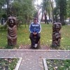 ВЛАДИМИР К, 39, г.Алатырь