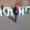 Светлана, 39, г.Десногорск