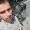 вова, 26, г.Ростов-на-Дону