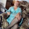 Татьяна, 61, г.Рыбинск
