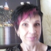 Ольга, 49, г.Усть-Лабинск