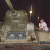 Сергей, 30 лет, Телец, Тамбов