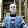 Павел, 45, г.Санкт-Петербург