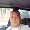Роберт, 35, г.Лениногорск