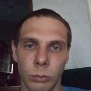 Евгений Голотов 31 Краснодар