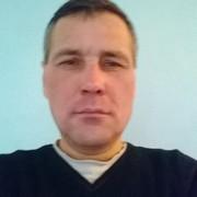 Начать знакомство с пользователем Дмитрий 49 лет (Рак) в Орджоникидзе