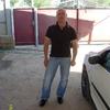 Николай, 82, г.Тараклия
