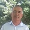 НИК, 52, г.Душанбе