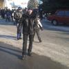 виталий, 31, г.Винница