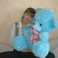 Анастасия Антипьева, 27 лет, Близнецы, Пермь