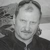 Валерий, 66, г.Зеленогорск (Красноярский край)