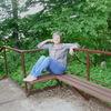 Svetlana, 45, г.Таллин