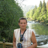 vitali voit, 30, г.Черновцы