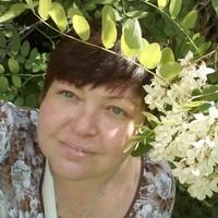 Елена, 55 лет, Телец, Ожерелье
