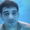 Арм, 24, г.Ереван