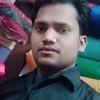 Md neushad Seak, 23, Mangalore