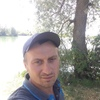 Макс, 31, г.Харьков