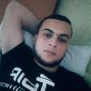 Savash Aminov, 20, Elabuga