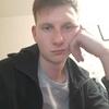 Тимур Смоленский, 24, г.Екатеринбург